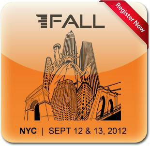 fall finovate 3