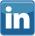 WMA-LinkedIn Icon.jpg